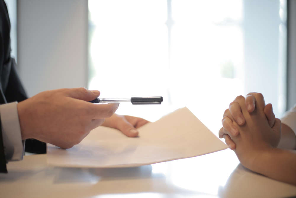 abogados expertos en comunidades y seguros